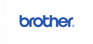 Logo Brother s.p.a.