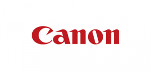 Logo Canon Italia s.p.a.