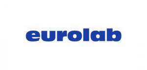 Logo Eurolab s.r.l.
