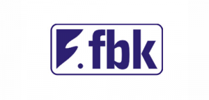 Logo Feedback Processi Logici