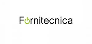 Logo Fornitecnica s.r.l.
