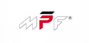 Logo MPF s.p.a.