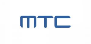 Logo MTC Multiconn s.r.l.