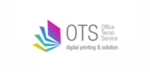 Logo Office Tecno Service s.r.l.
