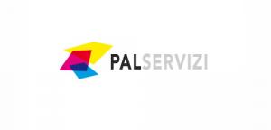 Logo PAL Servizi s.r.l.
