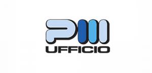 Logo PM Ufficio s.n.c.