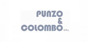 Logo Punzo e Colombo s.r.l.