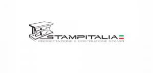 Logo Stampitalia s.r.l.