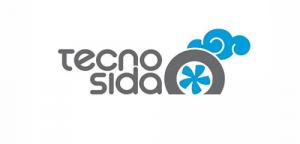 Logo Tecnosida s.r.l.