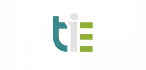 Logo TIE s.r.l.