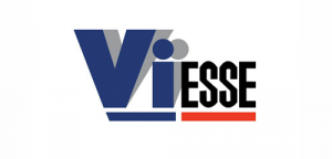 Logo VIESSE s.r.l.